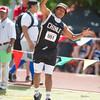 2016 Track Championships 20160507-16