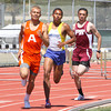 High School Track & Field : 137 galleries with 17421 photos