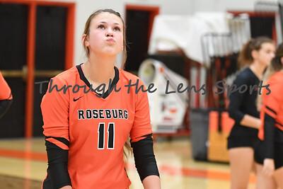 South Medford Roseburg Volleyball 102219 Leon Neuschwander433