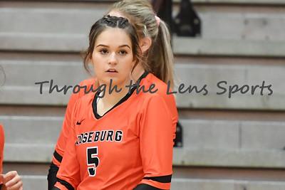 South Medford Roseburg Volleyball 102219 Leon Neuschwander422