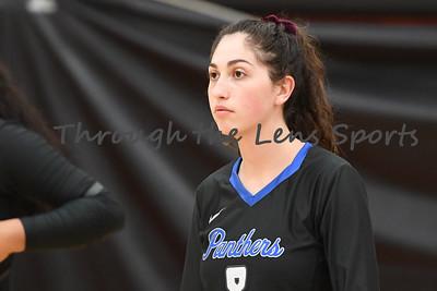 South Medford Roseburg Volleyball 102219 Leon Neuschwander386