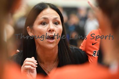 South Medford Roseburg Volleyball 102219 Leon Neuschwander497