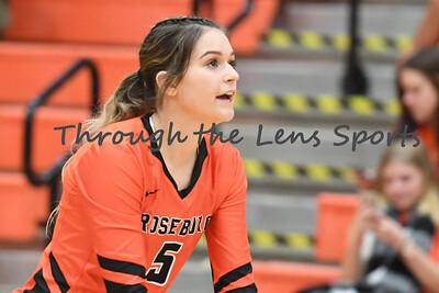 South Medford Roseburg Volleyball 102219 Leon Neuschwander437