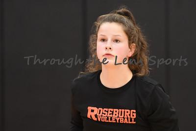 South Medford Roseburg Volleyball 102219 Leon Neuschwander396