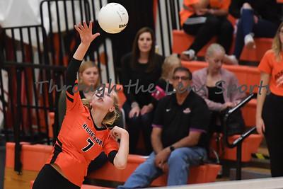 South Medford Roseburg Volleyball 102219 Leon Neuschwander492