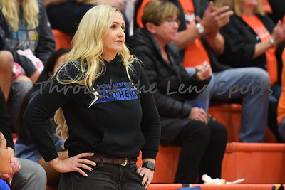 South Medford Roseburg Volleyball 102219 Leon Neuschwander478