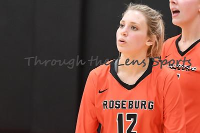 South Medford Roseburg Volleyball 102219 Leon Neuschwander431