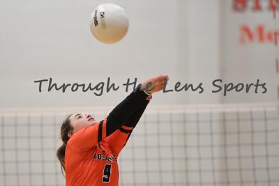 South Medford Roseburg Volleyball 102219 Leon Neuschwander509