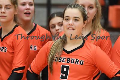South Medford Roseburg Volleyball 102219 Leon Neuschwander425