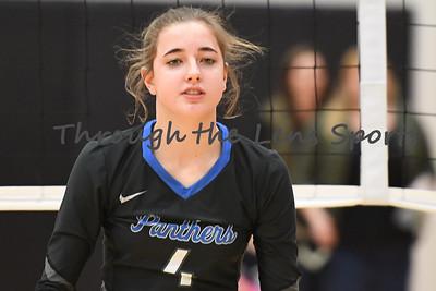 South Medford Roseburg Volleyball 102219 Leon Neuschwander392