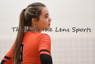 South Medford Roseburg Volleyball 102219 Leon Neuschwander503