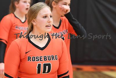 South Medford Roseburg Volleyball 102219 Leon Neuschwander435