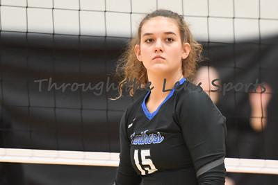 South Medford Roseburg Volleyball 102219 Leon Neuschwander391