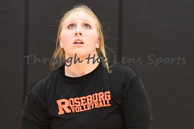 South Medford Roseburg Volleyball 102219 Leon Neuschwander403