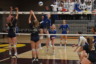 valley catholic vs  banks 4a vb tournament 110819 leon neuschwander161