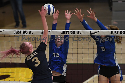 valley catholic vs  banks 4a vb tournament 110819 leon neuschwander173