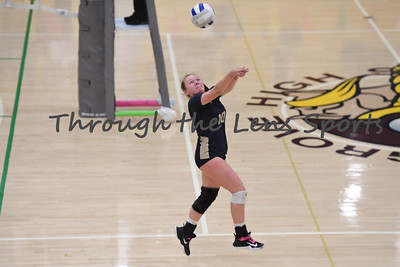 valley catholic vs  banks 4a vb tournament 110819 leon neuschwander190