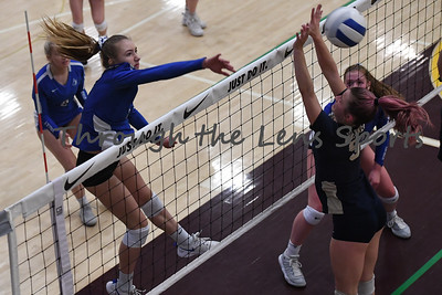 valley catholic vs  banks 4a vb tournament 110819 leon neuschwander223