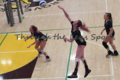 valley catholic vs  banks 4a vb tournament 110819 leon neuschwander224