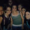 Lto R: Lauren Angstadt, Jena Ferrigno, Erin Lynch, Casey,Jackie Cahill, Amber Staska<br /> Rear: Danielle Dizebba (?)