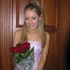 05' School Dance
