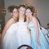 Elyse (left), Casey & Sami