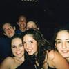 Kaitlyn, Pat, Sami, Elyse & Jena