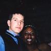 Joe & Missy Robbins