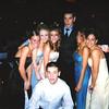 Jackie Miller,Casey, Amber, Joe, Shannom Taylor, Sam Defeo, Chris Foster (front)
