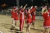 Galt Warriors Varsity 264