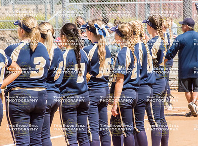 West Ranch @ GO-3