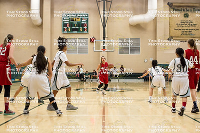 Away vs Murrieta Mesa-5