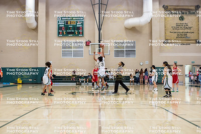 Away vs Murrieta Mesa-2