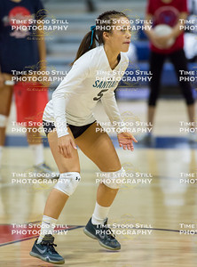 Santiago vs Great Oak-20