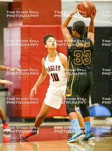Yucca Valley vs Valley View-27