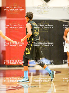 Yucca Valley vs Valley View-24