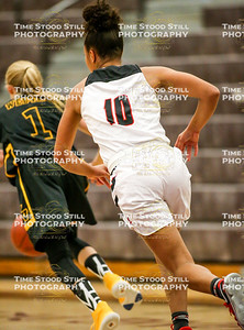 Yucca Valley vs Valley View-21