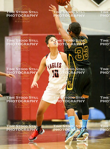 Yucca Valley vs Valley View-28