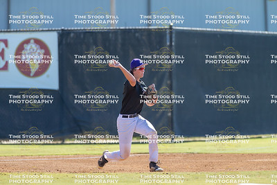 Carlsbad vs Great Oak-7
