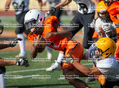 San Jacinto vs Temecula Valley (Frosh)-7