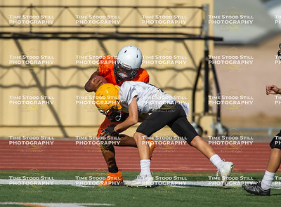 San Jacinto vs Temecula Valley (Frosh)-24