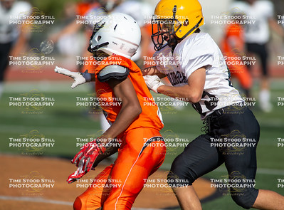 San Jacinto vs Temecula Valley (Frosh)-12