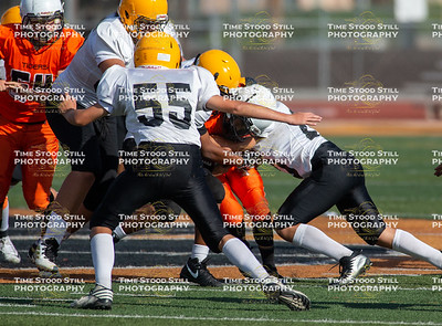 San Jacinto vs Temecula Valley (Frosh)-17