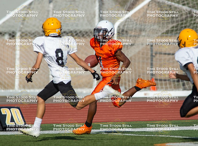 San Jacinto vs Temecula Valley (Frosh)-21