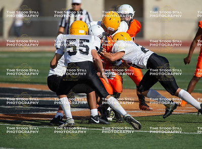 San Jacinto vs Temecula Valley (Frosh)-15