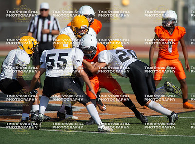 San Jacinto vs Temecula Valley (Frosh)-14