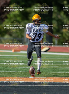 San Jacinto vs Temecula Valley (Frosh)-2