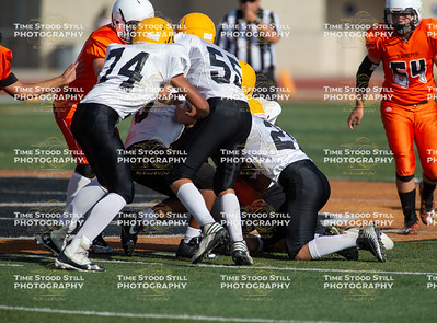 San Jacinto vs Temecula Valley (Frosh)-16