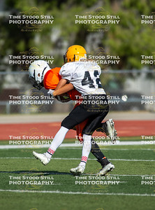 San Jacinto vs Temecula Valley (Frosh)-9