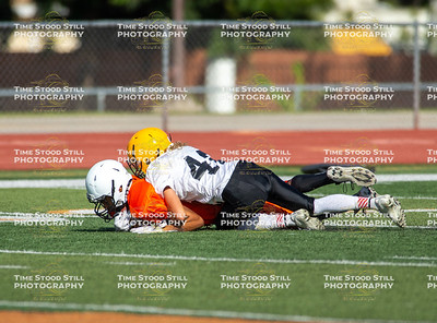 San Jacinto vs Temecula Valley (Frosh)-11